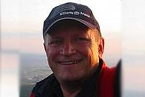 Manfred Eckstein
